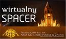 Wirtualny spacer po kościele